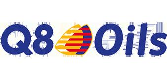logo-q8-oil