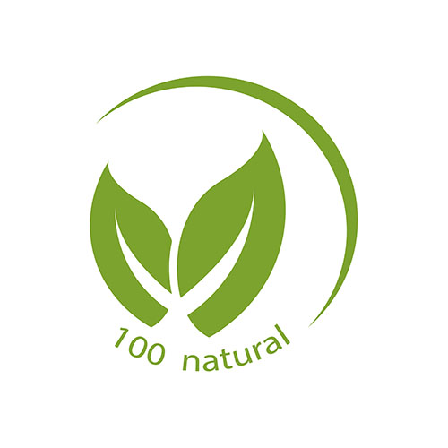 CO2-Zertifikate
