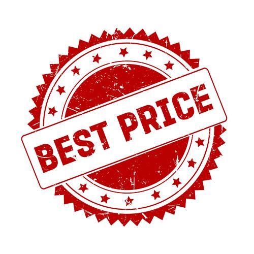 Energie Preis Garantie